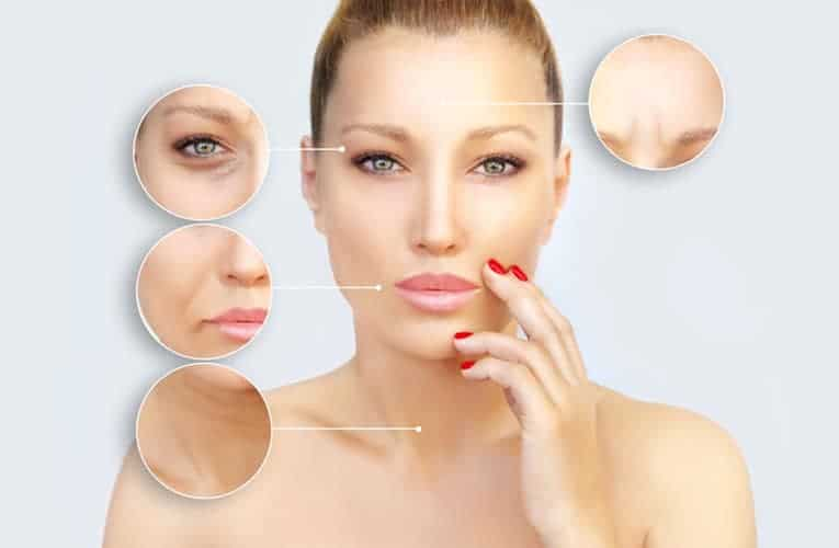 Cosmetic Therapeutic Botox in Naples